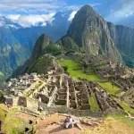Edição 2016 de capacitações online do Peru está com inscrições abertas