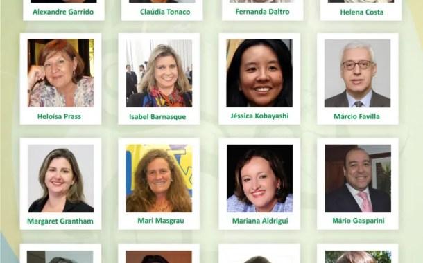 Prêmio Braztoa de Sustentabilidade 2015 elege jurados
