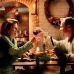Virginia (EUA) celebra o outono com festivais de vinho