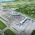 Aeroporto Tom Jobim recebe R$ 30 mi para espaços publicitários
