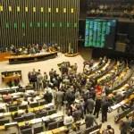Isenção de vistos é aprovada por unanimidade na Câmara dos Deputados