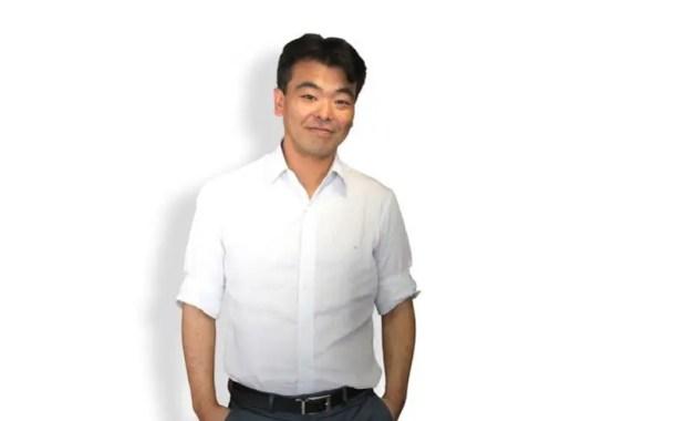 Eduardo Kina, CEO da Alatur JTB: faturamento de R$ 5 bilhões até 2020