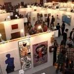 São Paulo recebe Feira de Arte Contemporânea em novembro