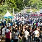 Festival Cultural da Cerveja atrai 58 mil pessoas para Campinas