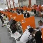 2º Hiper Feirão de Viagens Flytour dará destaque para os destinos nacionais
