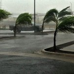 Puerto Vallarta e Riviera Nayarit retomam suas atividades após a passagem de furacão