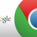 Comissão Européia deve multar o Google em 3 bilhões de euros