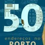Editora Alpendre lança guia de Porto, em Portugal