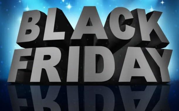 Black Friday já soma 22,6 mil reclamações no Reclame AQUI. Passagens aéreas tem 4,7% em reclamações