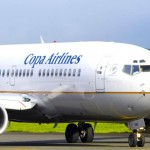 Copa Airlines comemora 20 anos de operações em Cuba com ampliação de frequências