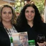 Giordani Turismo lança revista e divulga produtos no Festuris 2015