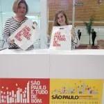 SPCVB lança novo guia de associados durante Festuris