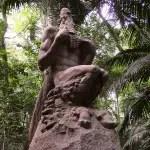 Sesc Consolação oferece encontro sobre mitologias grega e romana no Festival de Turismo Outras Viagens