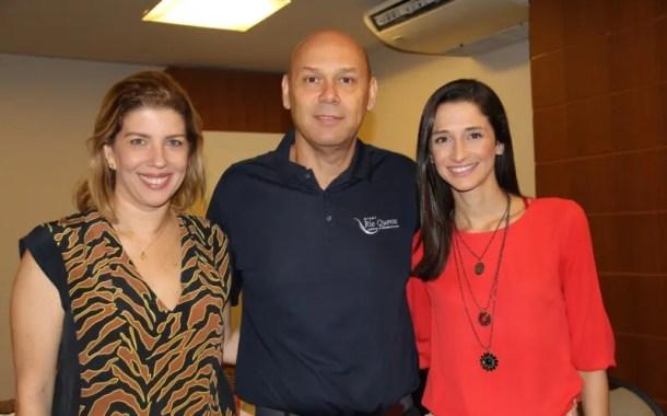 Grupo Rio Quente investirá R$ 819 milhões até 2020