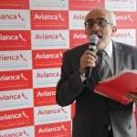 Fundador da Avianca Brasil diz que porta está aberta às rivais