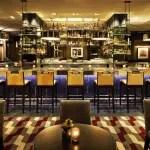 Loews Regency Hotel, em Nova York, anuncia parceria com La Maison Du Chocolat