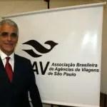 Abav-SP retoma inscrições para curso de formação de executivos