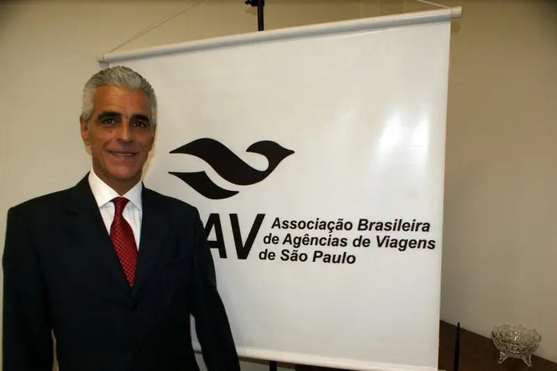 Nova gestão da ABAV-SP quer ampliar participação de associados