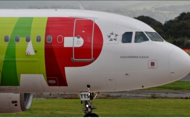 TAP confirma voo direto de ida e volta entre Belém e Lisboa a partir de 5 de março