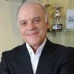 Três perguntas a Manuel Gama, presidente do Fórum de Operadores Hoteleiros do Brasil