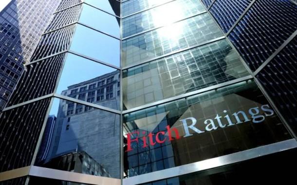 Agência Fitch retira o selo de bom pagador do Brasil