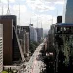 SPCVB tem programa de descontos no mês de aniversário de São Paulo