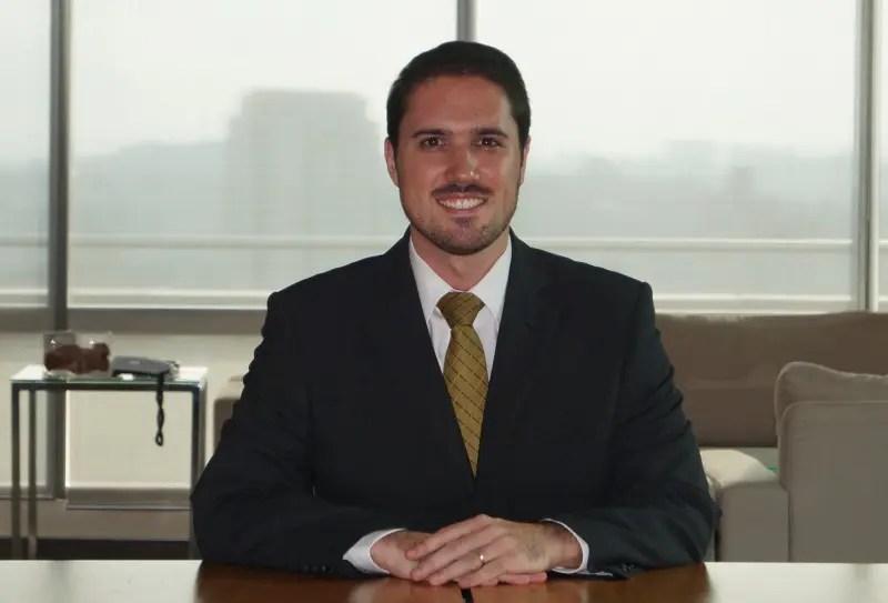 AccorHotels anuncia Guilherme Marques como gerente de Revenue Management & Pricing