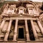 Turkish Airlines assina acordo para fomentar o turismo em Petra, na Jordânia