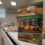 Turismo de Pernambuco lança  edição 2015 do Guia Destino Rota 232