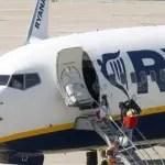 Companhias aéreas de baixo custo na Europa apostam em dados