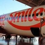 Gol acerta venda de até R$1 bilhão em passagens com Smiles
