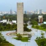 São Paulo é melhor cidade do país para estudos, segundo levantamento