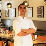Restaurante do Holiday Inn Belo Horizonte Savassi tem novo chef