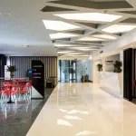 WZ Hotel Jardins, em São Paulo, passa por reforma de R$ 30 milhões