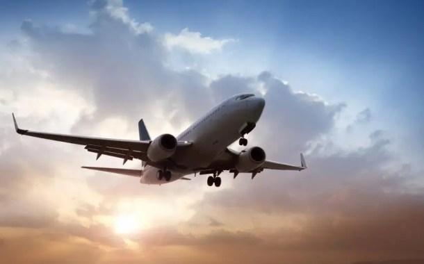 A palavra sueca, Flygskam, tira o sono do setor aéreo europeu
