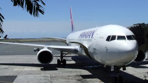 aeronave_milhas_12_15