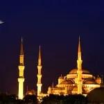 Turkish Airlines anuncia tarifasa partir de US$ 669 para diversos destinos
