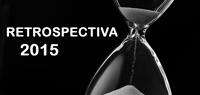 retrospectiva_200