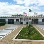 Aeroporto de Vitória oferece wi-fi grátis aos passageiros