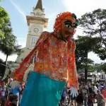 Festival de Marchinhas dá início ao Carnaval em Socorro (SP) em fevereiro