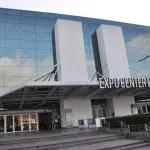 44ª ABAV Expo será realizada no Expo Center Norte (SP)