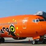 Star Alliance escolhe sul-africana para lançar modelo de parceria com aéreas low-cost