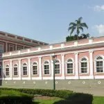 Portal do Museu Imperial bateu recorde em 2015