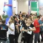 ABAV-PR inicia 2016 com boas pespectivas para o 22º Salão Paranaense de Turismo
