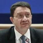 Ministros do Turismo discutem em Madri polêmicas entre o turismo e a segurança no mundo