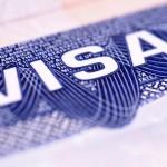Confira dicas para cada tipo de visto americano