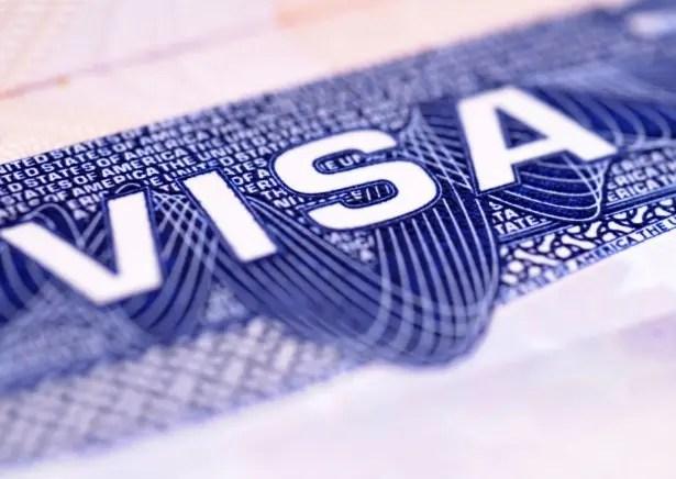 Isenção de vistos contribui para entrada de mais de US$ 48 mi no Brasil, segundo MTur