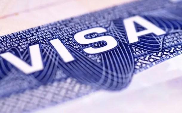 Agência é condenada porque não informou clientes sobre necessidade de visto