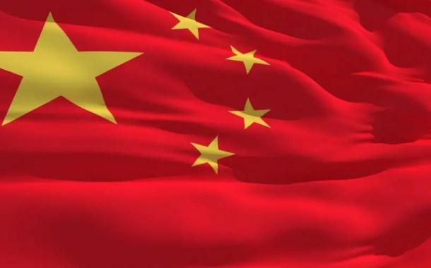 Estudar chinês é alternativa para quem procura novas oportunidades