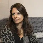 "Antonietta Varlese fala ao DT sobre a 'Pegada socioeconômica da Accor"""